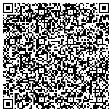 QR-код с контактной информацией организации ООО МАЛЫЕ ТЕХНОЛОГИИ +, СПЕЦИАЛИЗИРОВАННОЕ КОНСТРУКТОРСКОЕ БЮРО