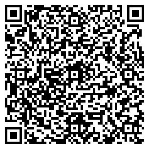 QR-код с контактной информацией организации SINT-EX