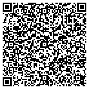 QR-код с контактной информацией организации ББК ЭЛЕКТРОНИК