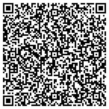 QR-код с контактной информацией организации ГРИФОН, ИЧП САВЧЕНКО