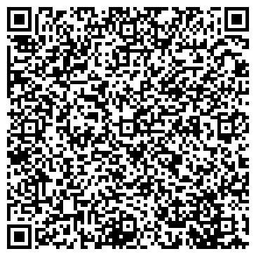 QR-код с контактной информацией организации ДИНАМИК Тюнинг-Автозвук