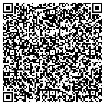 QR-код с контактной информацией организации КУЛЬТТОВАРЫ, МАГАЗИН ООО ВЕРТЕКС