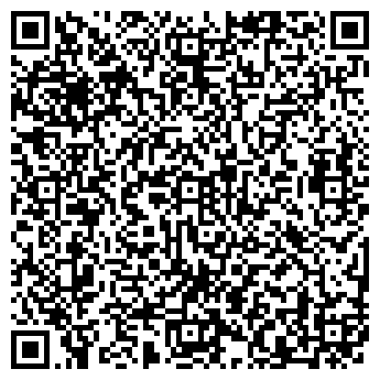 QR-код с контактной информацией организации МАГАЗИН МЕЛОДИЯ