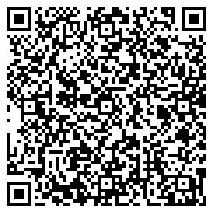 QR-код с контактной информацией организации МАГАЗИН ПРЕМЬЕР