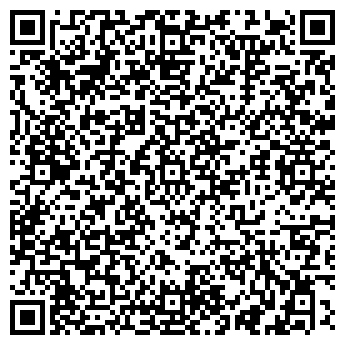 QR-код с контактной информацией организации МУЗ-АССОРТИ