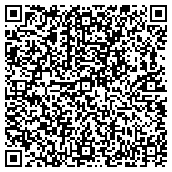 QR-код с контактной информацией организации ПАРТИЯ-СЕРВИС
