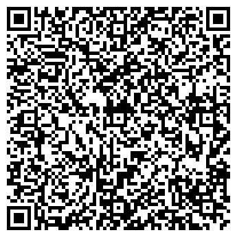 QR-код с контактной информацией организации РАДИОТЕЛЕСЕРВИС