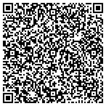 QR-код с контактной информацией организации РАДИО, МАСТЕРСКАЯ ПО РЕМОНТУ ТЕЛЕ-, РАДИО-, ВИДЕОАППАРАТУРЫ