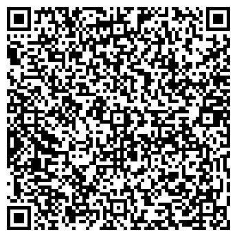 QR-код с контактной информацией организации СТУДИЯ АВТОЗВУК