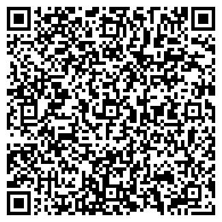 QR-код с контактной информацией организации ЧП ЗОТОВ
