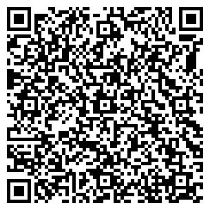 QR-код с контактной информацией организации ЧП КОЛЕСНИКОВ