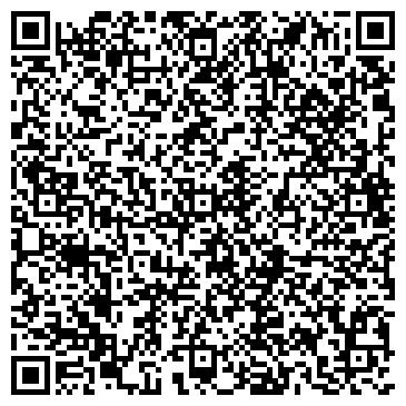 QR-код с контактной информацией организации SAMSUNG, МАГАЗИН, ЧП СУРКОВОЙ Ю. С.