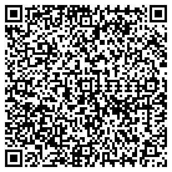 QR-код с контактной информацией организации ОЛИМПИЙ, ООО