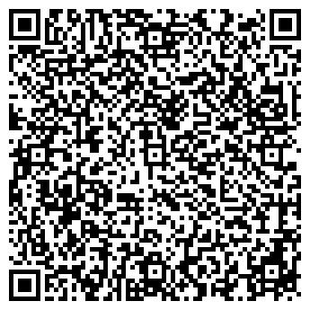 QR-код с контактной информацией организации MUSIC STAR