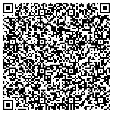 QR-код с контактной информацией организации ОПТОВО-РОЗНИЧНАЯ ТОРГОВЛЯ ЭЛЕКТРОТОВАРАМИ