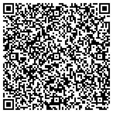 QR-код с контактной информацией организации ТОО ГАЗИЗА И К