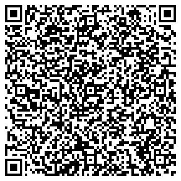 QR-код с контактной информацией организации РОСТОВГАЗСТРОЙ, ЗАО, ФИЛИАЛ №2