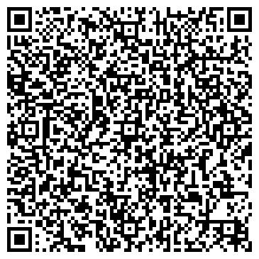 QR-код с контактной информацией организации КАВКАЗЭЛЕКТРОСЕТЬСТРОЙ