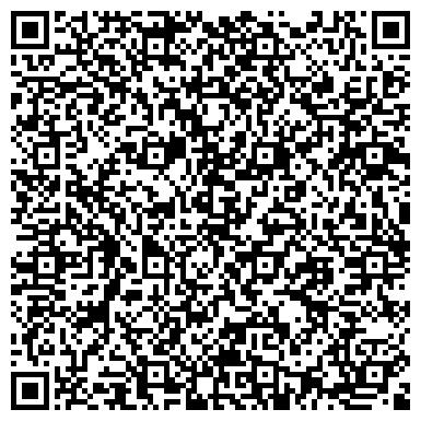 QR-код с контактной информацией организации ЭЛЕКТРИЧЕСКИЕ СЕТИ ГОРОДСКИЕ