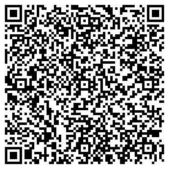QR-код с контактной информацией организации ЭНЕРГОАВТОМАТИКА
