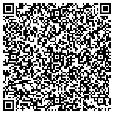 QR-код с контактной информацией организации ЗАО ЭНЕРГОКОМПЛЕКС