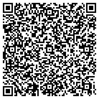 QR-код с контактной информацией организации ЮГЭНЕРГОСНАБСБЫТ