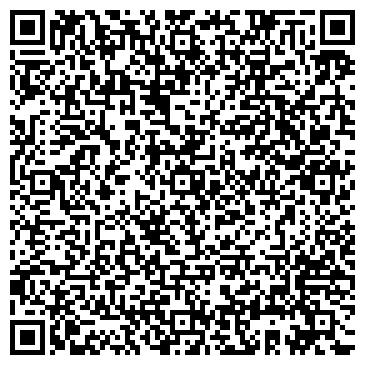 QR-код с контактной информацией организации ОАО РОСТОВЭНЕРГО ТЕПЛОВЫЕ СЕТИ