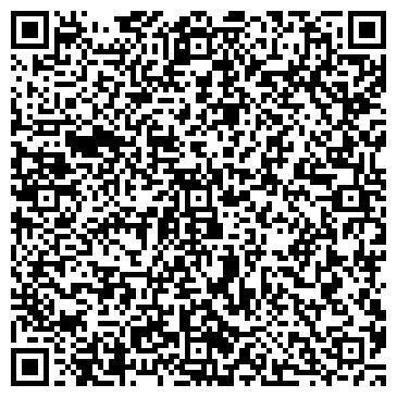 QR-код с контактной информацией организации СОЮЗЛИФТМОНТАЖ СКДО