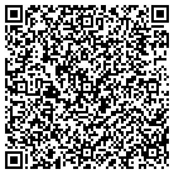 QR-код с контактной информацией организации СОЮЗЛИФТМОНТАЖ-ЮГ