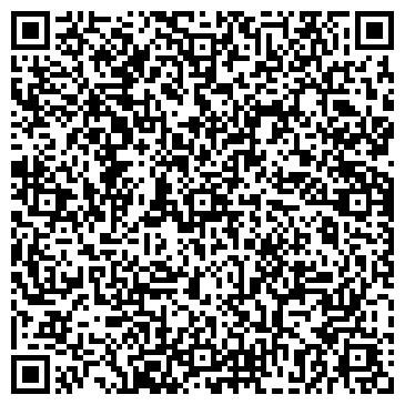 QR-код с контактной информацией организации СПЕЦИАЛИЗИРОВАННАЯ ФИРМА СПЕЦРЕМСТРОЙ