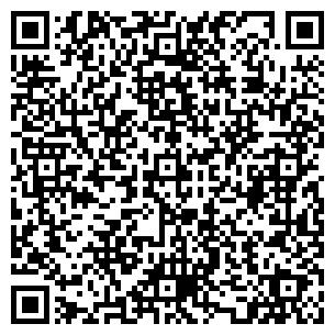 QR-код с контактной информацией организации СП-ПРОЕКТ