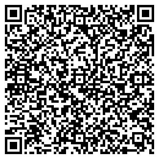 QR-код с контактной информацией организации GOLDPHONE