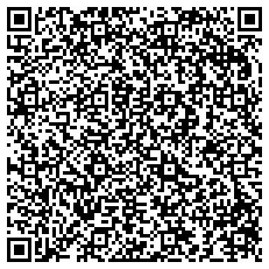 QR-код с контактной информацией организации №36 ГИМНАЗИЯ С УГЛУБЛЕННЫМ ИЗУЧЕНИЕМ АНГЛИЙСКОГО ЯЗЫКА ЛЕНИНСКОГО РАЙОНА