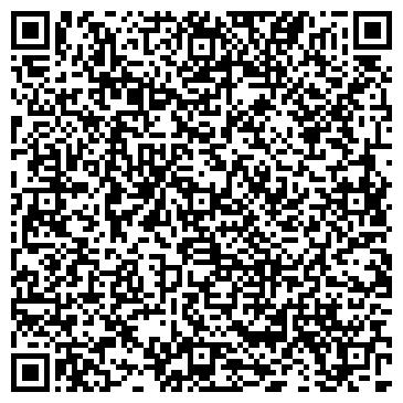 QR-код с контактной информацией организации ГОУ СОКРАТ, ПРОФЕССИОНАЛЬНЫЙ ЛИЦЕЙ № 17