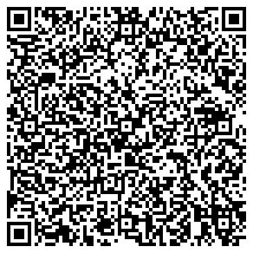 QR-код с контактной информацией организации ГОСУДАРСТВЕННЫЙ ВОЕННО-ТЕХНИЧЕСКИЙ ЛИЦЕЙ
