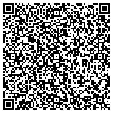 QR-код с контактной информацией организации ГКП «Тараз-су»