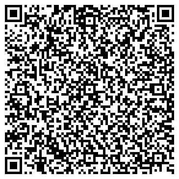 QR-код с контактной информацией организации ЛИЦЕЙ ЮНЫХ ИССЛЕДОВАТЕЛЕЙ
