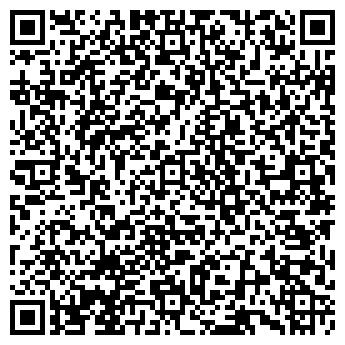 QR-код с контактной информацией организации №14 ЛИЦЕЙ ЭКОНОМИЧЕСКИЙ