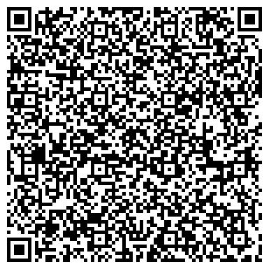 QR-код с контактной информацией организации №79 ЛИЦЕЙ КУЛИНАРНОГО ИСКУССТВА И БИЗНЕСА