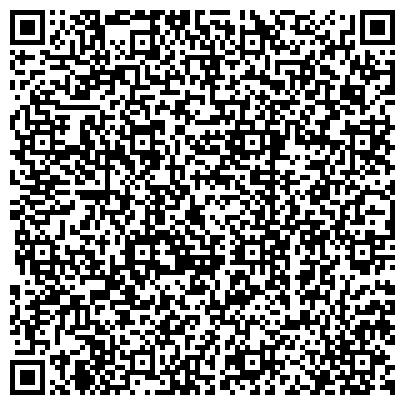 QR-код с контактной информацией организации ВОЕННО-ТЕХНИЧЕСКИЙ ЛИЦЕЙ ПРИ РОСТОВСКОМ ВОЕННОМ ИНСТИТУТЕ РАКЕТНЫХ ВОЙСК