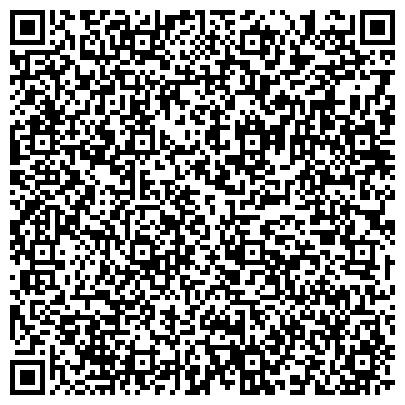 QR-код с контактной информацией организации ГОСУДАРСТВЕННЫЙ ПРОФЕССИОНАЛЬНЫЙ ЛИЦЕЙ РЕГИОНАЛЬНОГО УЧЕБНОГО ЦЕНТРА СПЕКТР