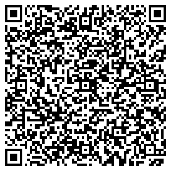 QR-код с контактной информацией организации ЛИЦЕЙ №1 КЛАССИЧЕСКИЙ