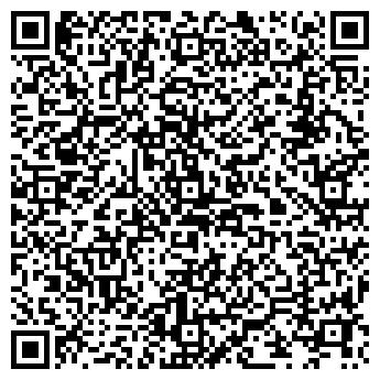 QR-код с контактной информацией организации СОКОЛОВСКИЙ БАНК КБ