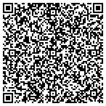 QR-код с контактной информацией организации ГОРОДСКАЯ БОЛЬНИЦА № 2 КГКП