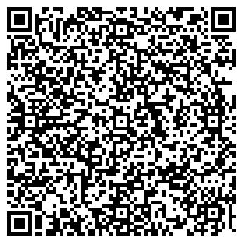 QR-код с контактной информацией организации ЛИЦЕЙ ПРИ РГУПС