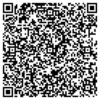 QR-код с контактной информацией организации МЕДИЦИНСКИЙ ЛИЦЕЙ
