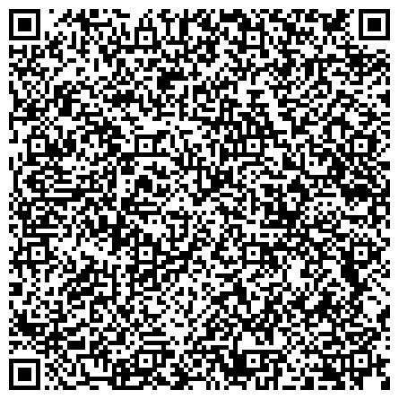 QR-код с контактной информацией организации МУЗЫКАЛЬНЫЙ ПРОФЕССИОНАЛЬНЫЙ ЛИЦЕЙ ДЛЯ ОСОБО ОДАРЕННЫХ ДЕТЕЙ ПРИ РОСТОВСКОЙ ГОСУДАРСТВЕННОЙ КОНСЕРВАТОРИИ ИМ. РАХМАНИНОВА