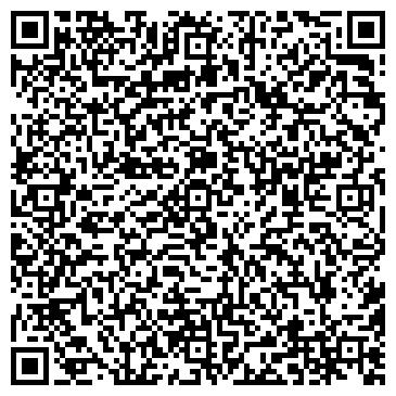 QR-код с контактной информацией организации ТЕХНИЧЕСКИЙ ЛИЦЕЙ ПРИ ДГТУ