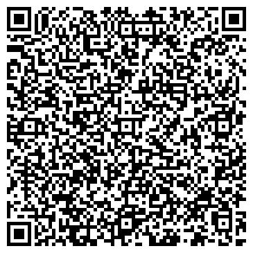 QR-код с контактной информацией организации ОБЛАСТНАЯ БОЛЬНИЦА № 2