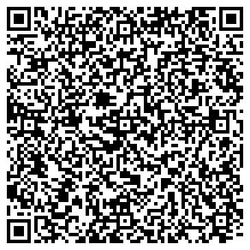 QR-код с контактной информацией организации ГУЗ РОСТОВСКАЯ ОБЛАСТНАЯ КЛИНИЧЕСКАЯ БОЛЬНИЦА